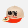 Kimoa Racing 148